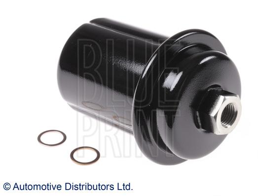 Filtre à carburant - BLUE PRINT - ADT32315