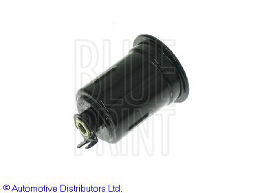 Filtre à carburant - BLUE PRINT - ADT32317