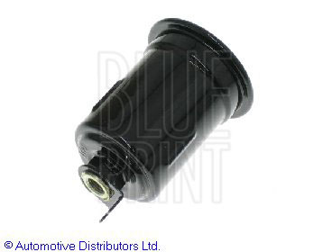 Filtre à carburant - BLUE PRINT - ADT32319