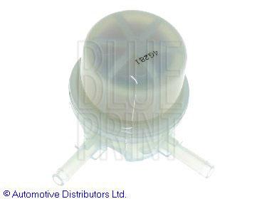 Filtre à carburant - BLUE PRINT - ADT32322