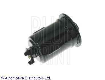 Filtre à carburant - BLUE PRINT - ADT32323