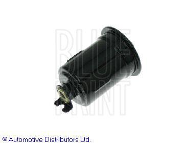 Filtre à carburant - BLUE PRINT - ADT32324