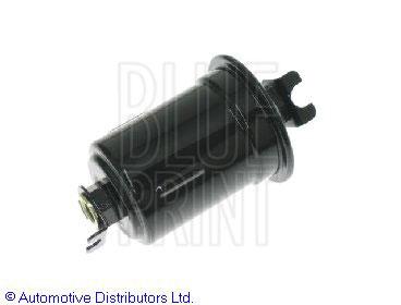 Filtre à carburant - BLUE PRINT - ADT32326