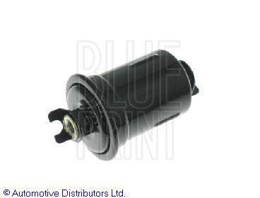 Filtre à carburant - BLUE PRINT - ADT32328