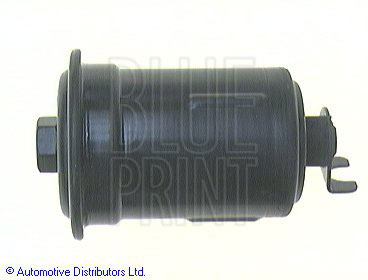 Filtre à carburant - BLUE PRINT - ADT32329