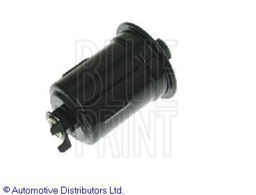 Filtre à carburant - BLUE PRINT - ADT32330