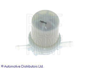 Filtre à carburant - BLUE PRINT - ADT32331