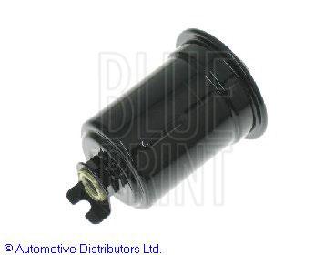 Filtre à carburant - BLUE PRINT - ADT32332