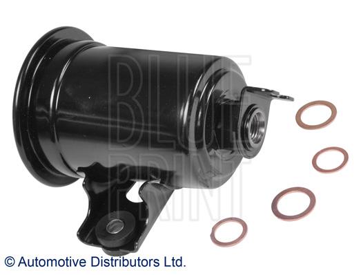 Filtre à carburant - BLUE PRINT - ADT32333