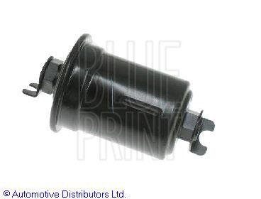 Filtre à carburant - BLUE PRINT - ADT32334