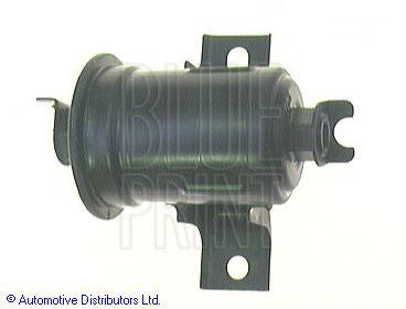 Filtre à carburant - BLUE PRINT - ADT32335