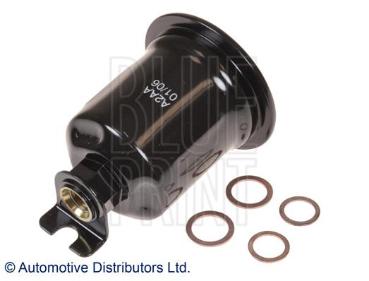 Filtre à carburant - BLUE PRINT - ADT32338