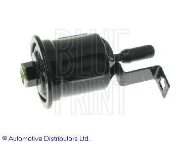 Filtre à carburant - BLUE PRINT - ADT32339