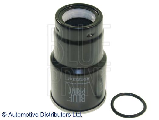 Filtre à carburant - BLUE PRINT - ADT32341