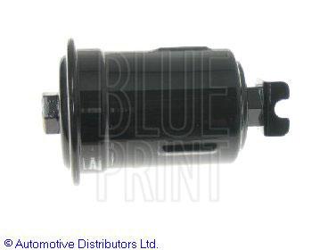 Filtre à carburant - BLUE PRINT - ADT32342