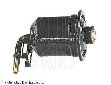 Filtre à carburant - BLUE PRINT - ADT32345
