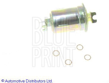 Filtre à carburant - BLUE PRINT - ADT32349