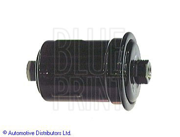 Filtre à carburant - BLUE PRINT - ADT32350