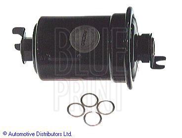 Filtre à carburant - BLUE PRINT - ADT32351