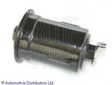 Filtre à carburant - BLUE PRINT - ADT32355
