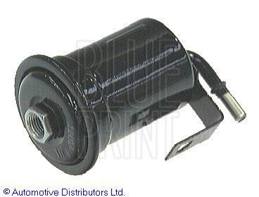 Filtre à carburant - BLUE PRINT - ADT32357