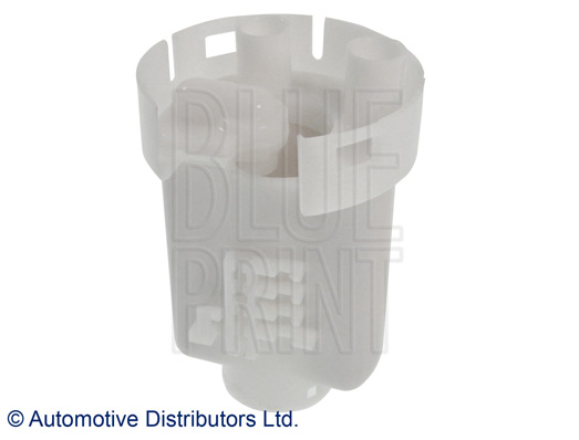 Filtre à carburant - BLUE PRINT - ADT32360