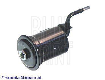 Filtre à carburant - BLUE PRINT - ADT32363