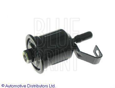 Filtre à carburant - BLUE PRINT - ADT32374