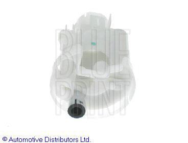 Filtre à carburant - BLUE PRINT - ADT32375C