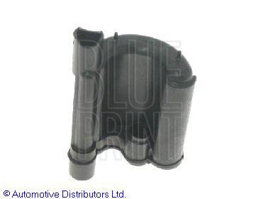 Filtre à carburant - BLUE PRINT - ADT32376C
