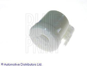 Filtre à carburant - BLUE PRINT - ADT32379