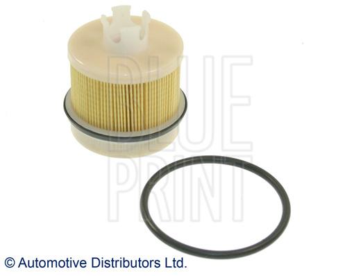 Filtre à carburant - BLUE PRINT - ADT32385