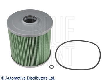 Filtre à carburant - BLUE PRINT - ADT32386