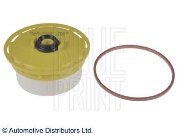 Filtre à carburant - BLUE PRINT - ADT32389