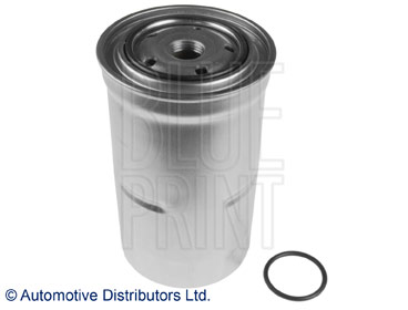 Filtre à carburant - BLUE PRINT - ADT32391