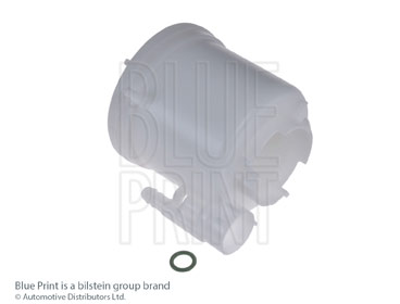 Filtre à carburant - BLUE PRINT - ADT32393