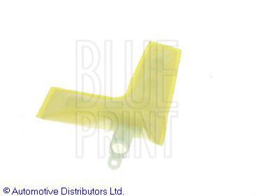 Filtre, unité d'alimentation de carburant - BLUE PRINT - ADT32401C