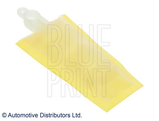 Filtre, unité d'alimentation de carburant - BLUE PRINT - ADT32402C