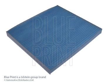 Filtre, air de l'habitacle - BLUE PRINT - ADT32508