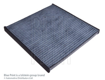 Filtre, air de l'habitacle - BLUE PRINT - ADT32512