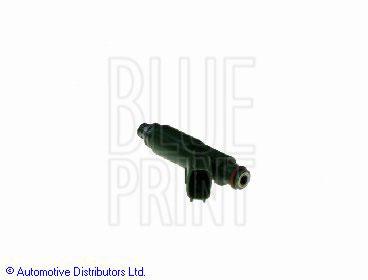 Soupape d'injection - BLUE PRINT - ADT32805C