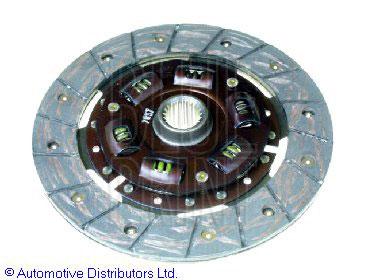 Disque d'embrayage - BLUE PRINT - ADT33102