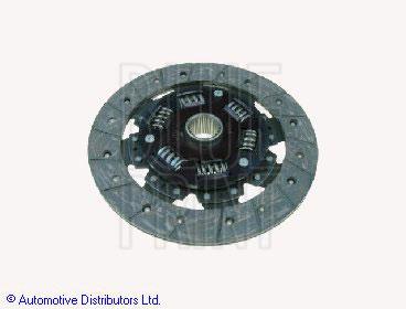 Disque d'embrayage - BLUE PRINT - ADT33103