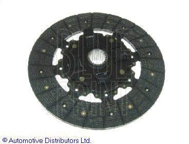 Disque d'embrayage - BLUE PRINT - ADT33125