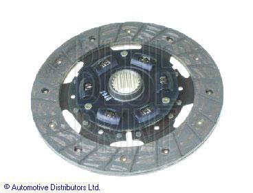 Disque d'embrayage - BLUE PRINT - ADT33126