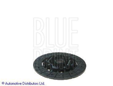 Disque d'embrayage - BLUE PRINT - ADT33133