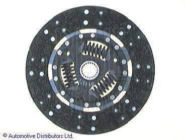 Disque d'embrayage - BLUE PRINT - ADT33148