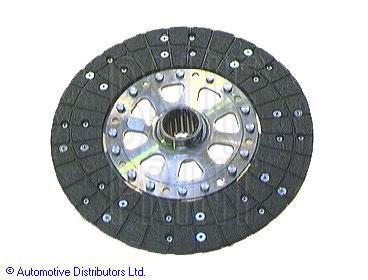 Disque d'embrayage - BLUE PRINT - ADT33149