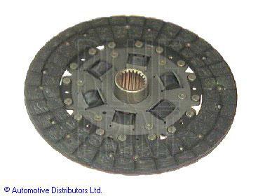 Disque d'embrayage - BLUE PRINT - ADT33157