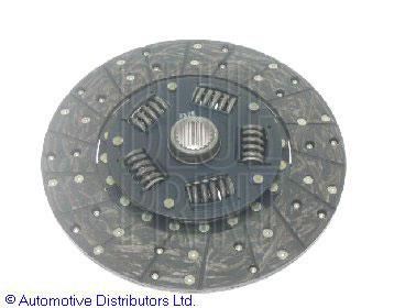 Disque d'embrayage - BLUE PRINT - ADT33167